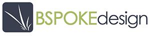 BSPOKE design